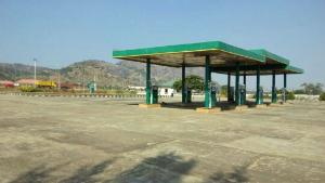 Commercial Property for sale Lugbe, Abuja Lugbe Abuja