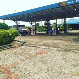 Commercial Property for sale Eliozu Eliozu Port Harcourt Rivers