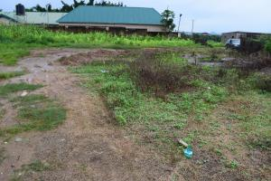 Land for sale Plot 10 kilankwa, lokoja/kaduna express way Kwali Sub-Urban District Abuja