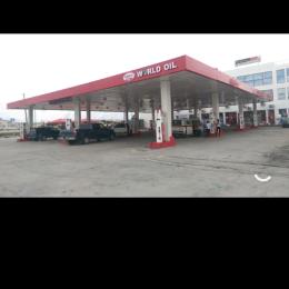 Commercial Property for sale Block 44, Lekki-Epe Expressway, Ilasan. Lekki Jakande Lekki Lagos