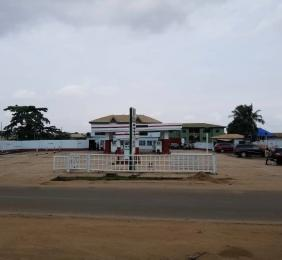 Commercial Property for sale Oke-Afa Isolo Lagos
