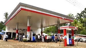 Commercial Property for rent Owode Oniru  Ikorodu Lagos