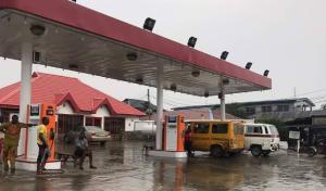 Commercial Property for sale Badagry express way Ijanikin Badagry Badagry Lagos