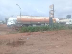 Commercial Property for rent Benin Agbor Road  Oredo Edo