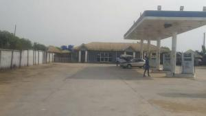 Tank Farm Commercial Property for sale Maya Ikorodu Lagos Maya Ikorodu Lagos