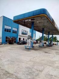 Commercial Property for rent Lekki epe Ibeju-Lekki Lagos
