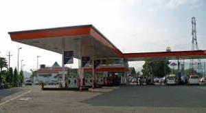 Commercial Property for sale Apapa expressway Mile 2 Oshodi Lagos