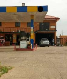 Commercial Property for sale CBD road  Alausa Ikeja Lagos