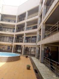 10 bedroom Office Space Commercial Property for sale Herbert Macaulay way Wusa 4, Abuja Wuse 1 Abuja
