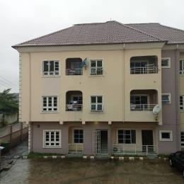 1 bedroom mini flat  Mini flat Flat / Apartment for rent Eliozu Port Harcourt Rivers