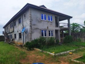 2 bedroom Flat / Apartment for rent Itele Ogun state close to Ayobo Ayobo Ipaja Lagos