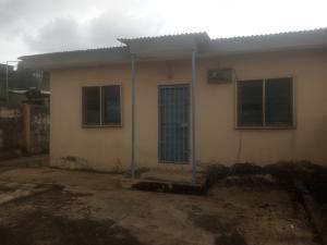 2 bedroom Flat / Apartment for sale Shagari Estate Iyana Ipaja Ipaja Lagos