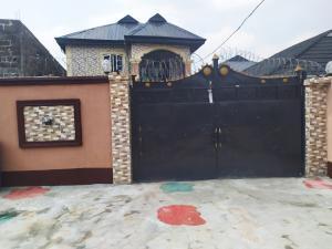 2 bedroom Flat / Apartment for rent ... Iyana Ipaja Ipaja Lagos