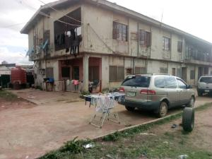 Flat / Apartment for sale  lpaja  Ipaja Lagos