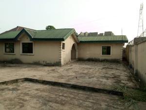 3 bedroom House for sale  Unique Estate  Baruwa Ipaja Ipaja Lagos