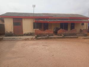 Flat / Apartment for sale command ipaja  Ipaja Lagos