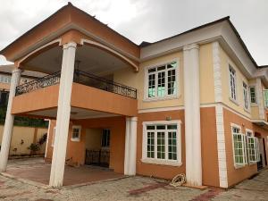 5 bedroom House for sale Ipaja Ipaja Lagos