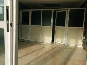 Shop Commercial Property for rent Yaba Yaba Lagos