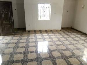 2 bedroom Blocks of Flats House for rent park view estate Ago palace Okota Lagos