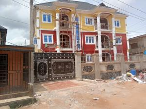 1 bedroom mini flat  Mini flat Flat / Apartment for rent ipaja road Ipaja Lagos