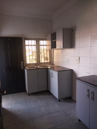 3 bedroom Flat / Apartment for rent Yaba Lagos