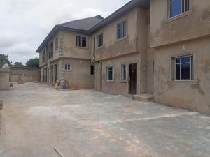 3 bedroom Flat / Apartment for rent Aiyetoro Ayobo Ipaja Lagos
