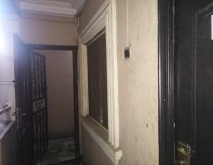 1 bedroom mini flat  Mini flat Flat / Apartment for rent Yaba Lagos