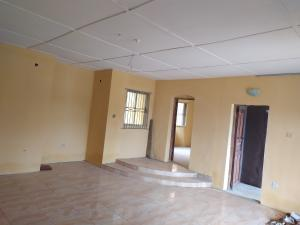 2 bedroom Flat / Apartment for rent Gowon Estate  Alimosho Lagos