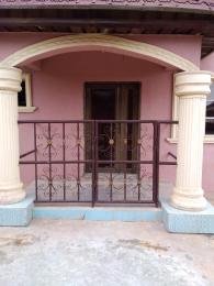 2 bedroom Flat / Apartment for rent Ayetoro itele,after Ayobo Ipaja Lagos