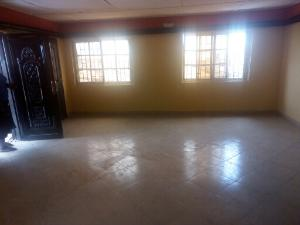 3 bedroom Flat / Apartment for rent shasha Egbeda Lagos Alimosho Lagos