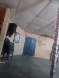3 bedroom Self Contain Flat / Apartment for rent Alalubosa Ibadan Oyo