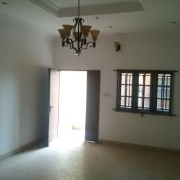 4 bedroom House for rent Mende Mende Maryland Lagos