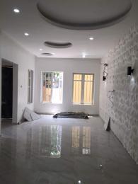 4 bedroom Semi Detached Duplex House for sale OFF OYEMEKUN STREET Ifako-ogba Ogba Lagos