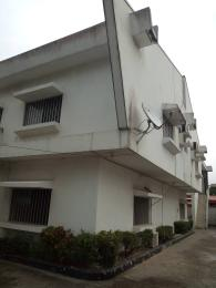 6 bedroom Detached Duplex House for sale Akin Ogunlewe Victoria  Island Akin Olugbade Victoria Island Lagos