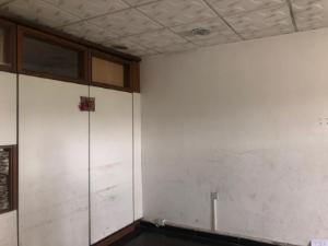 Office Space Commercial Property for rent Dolphin Plaza Dolphin Estate Ikoyi Lagos