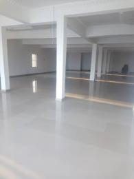 Commercial Property for rent Lakowe Oribanwa Ibeju-Lekki Lagos