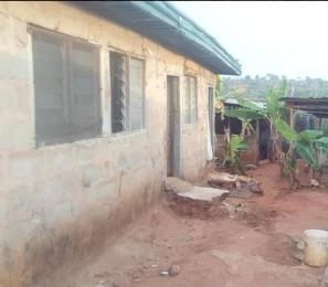 Tank Farm Commercial Property for sale Near Dot4 bar Mgbakwu Awka North Anambra
