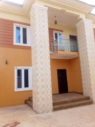 5 bedroom Detached Duplex House for sale Trans Ekulu , Enugu  Enugu Enugu