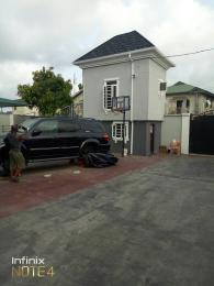 5 bedroom Detached Bungalow House for sale - Ibeju-Lekki Lagos
