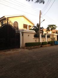 3 bedroom Detached Duplex House for sale Parker's close Magodo GRA Phase 2 Kosofe/Ikosi Lagos