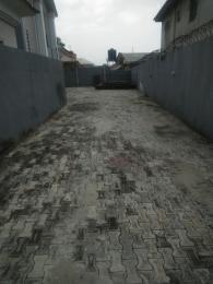 5 bedroom Detached Duplex House for rent Graceland Estate Ajah Lagos