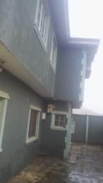 6 bedroom Detached Duplex House for sale Acute otun Yakoyo/Alagbole Ojodu Lagos