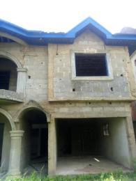 5 bedroom House for sale - Ijegun Ikotun/Igando Lagos