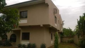 Blocks of Flats House for rent Asokoro Abuja Asokoro Abuja