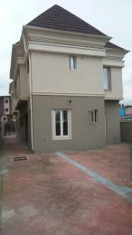 5 bedroom House for sale 23 Ajidagba Street, Opposite I.E.F Islamic Centre Magodo Kosofe/Ikosi Lagos