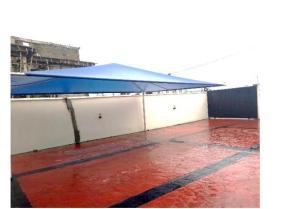 5 bedroom Flat / Apartment for sale Ajah Lagos