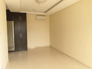 5 bedroom House for sale OFF SECOND AVENUE Banana Island Ikoyi Lagos