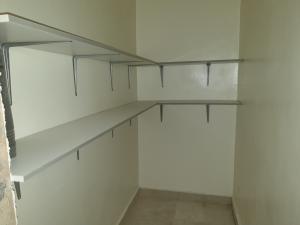 5 bedroom House for sale IKOTA GRA Ikota Lekki Lagos