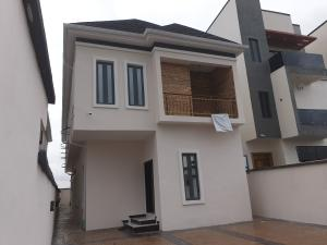 5 bedroom House for sale IKOTA GRA Ikota Lekki Lagos