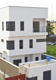 5 bedroom Massionette House for sale Savation Drive Mojisola Onikoyi Estate Ikoyi Lagos